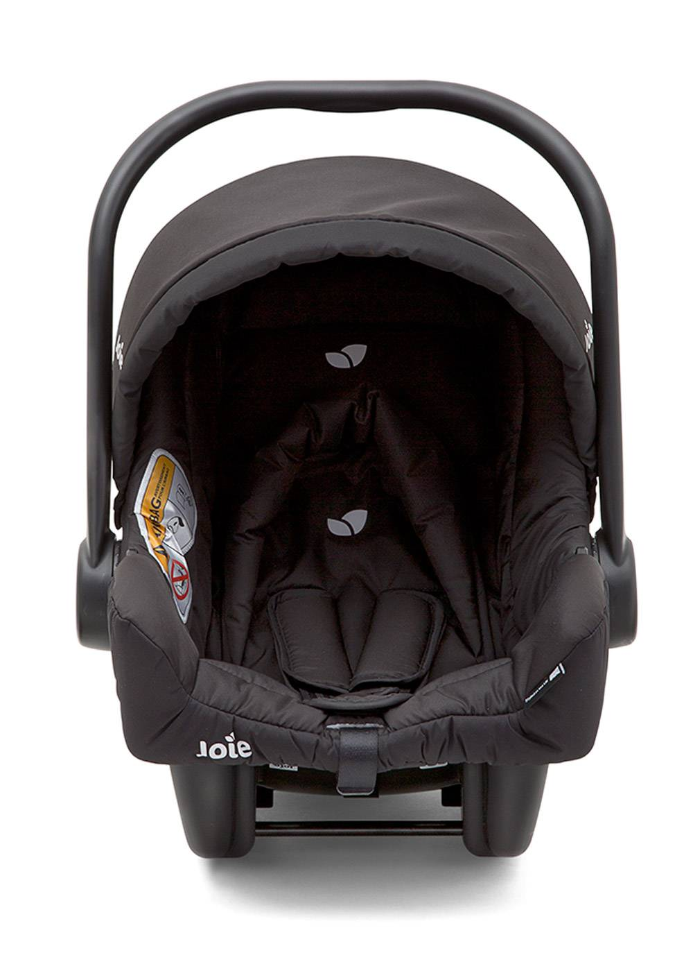 Joie Juva Step Travel System (Stroller + Infant Car Seat ...