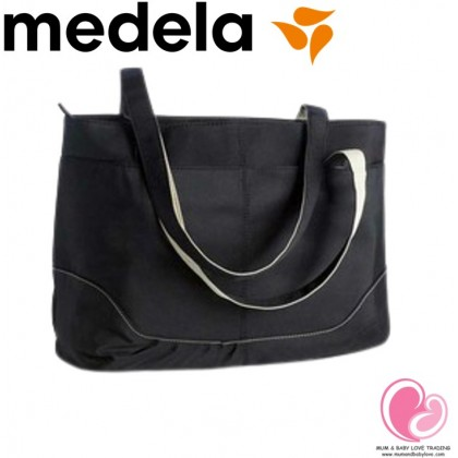 Medela Freestyle Original Accessories/ Spare Part Replacement (Pump Motor unit/ Rechargeable Battery/ Cooler Bag/ Tote Bag)