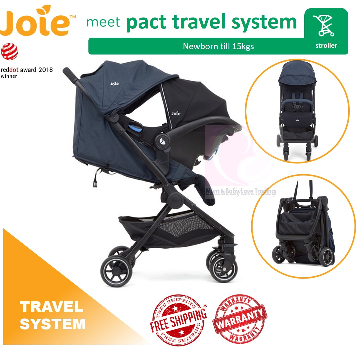 Joie%20Pact%20Travel%20System%2015